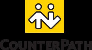 counterpath-500-300x166