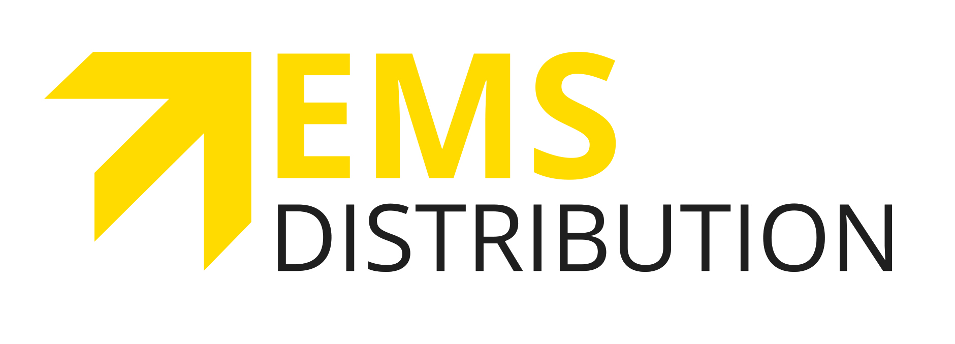 EMS logo - 300 dpi cmyk