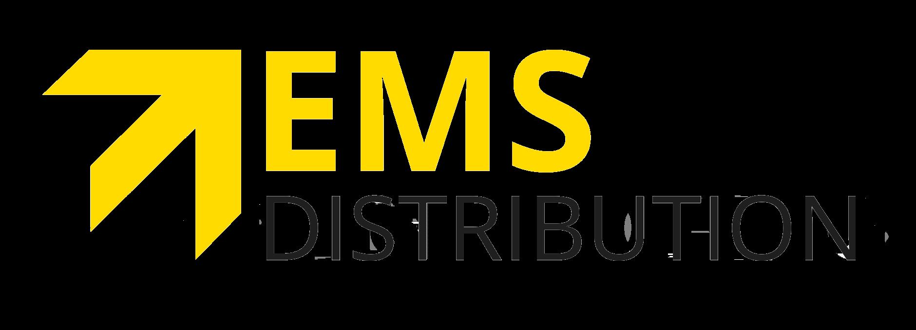 ems_transparant
