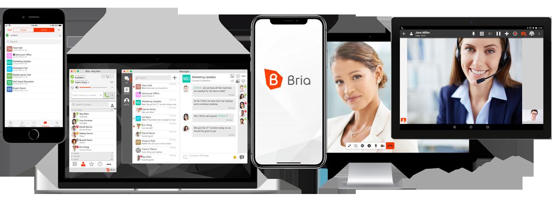 Bria_enterprise_all_devices
